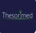 logo-thesorimed