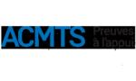 ACMTS (Agence Canadienne des Médicaments et des Technologies...