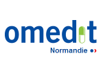 OMEDIT Basse-Normandie