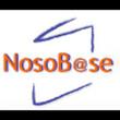 NosoBase