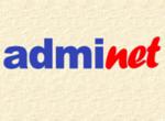 Adminet