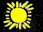 Antares (Association pour le Développement et le Rayonnement...