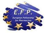 Européenne de formation pour les pharmaciens