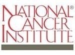 National Cancer Institut