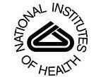 NIH Consensus Development Program