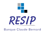 Banque Claude Bernard