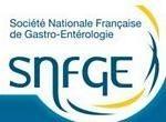 Société Nationale Française de Gastroentérologie