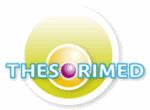 Thesorimed