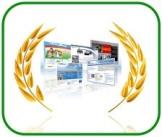 net echangism com meilleur site internet